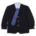 formal suit for men